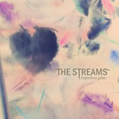 the_streams_hp_cover_300x300