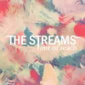 the_streams_outofreach_cover_300x300