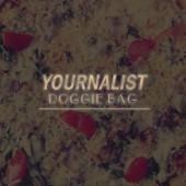 doggiebag_single_300x300