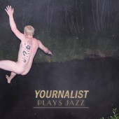 yournalist_plays_jazz_cover_300x300