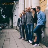 ays_nuorenahautaan_cover_300x300
