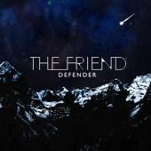 thefriend_defender_300x300