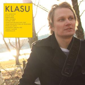 klasu_cd_cover_1400
