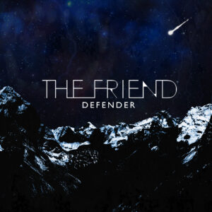thefriend_defender_cover_5000x5000